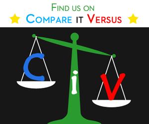 300x250 white compare vs reviews