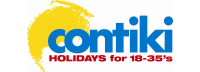 Contiki Tour Reviews