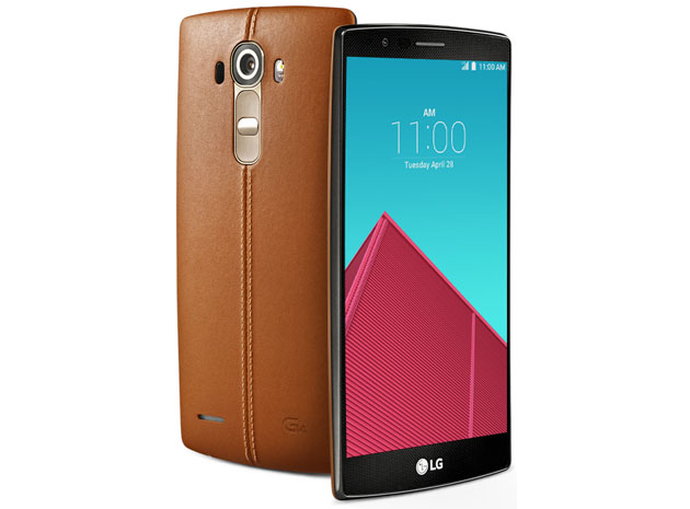 LG G5 rumours specs