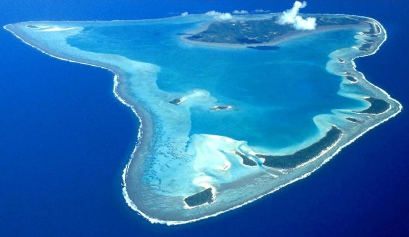 Aitutaki Cook Islands  city images : Aitutaki, Cook Islands