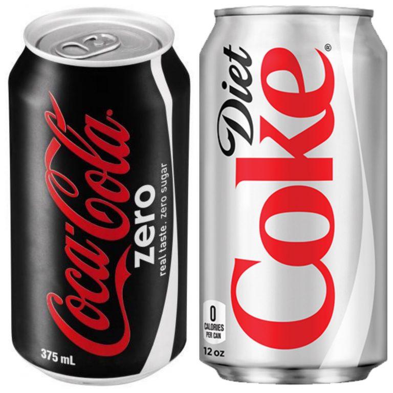 Coke And Viagra