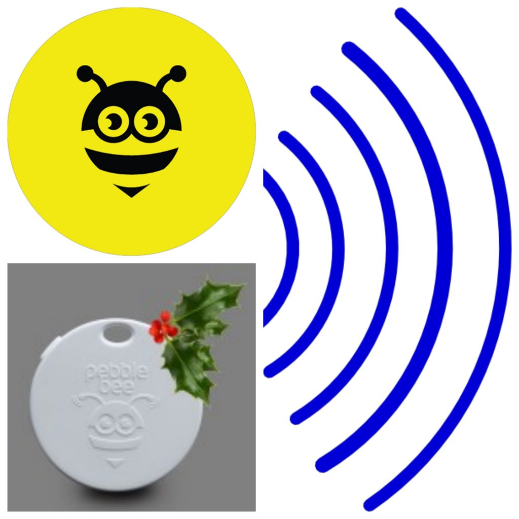 pebblebee-honey-bluetooth-tracker-reviews