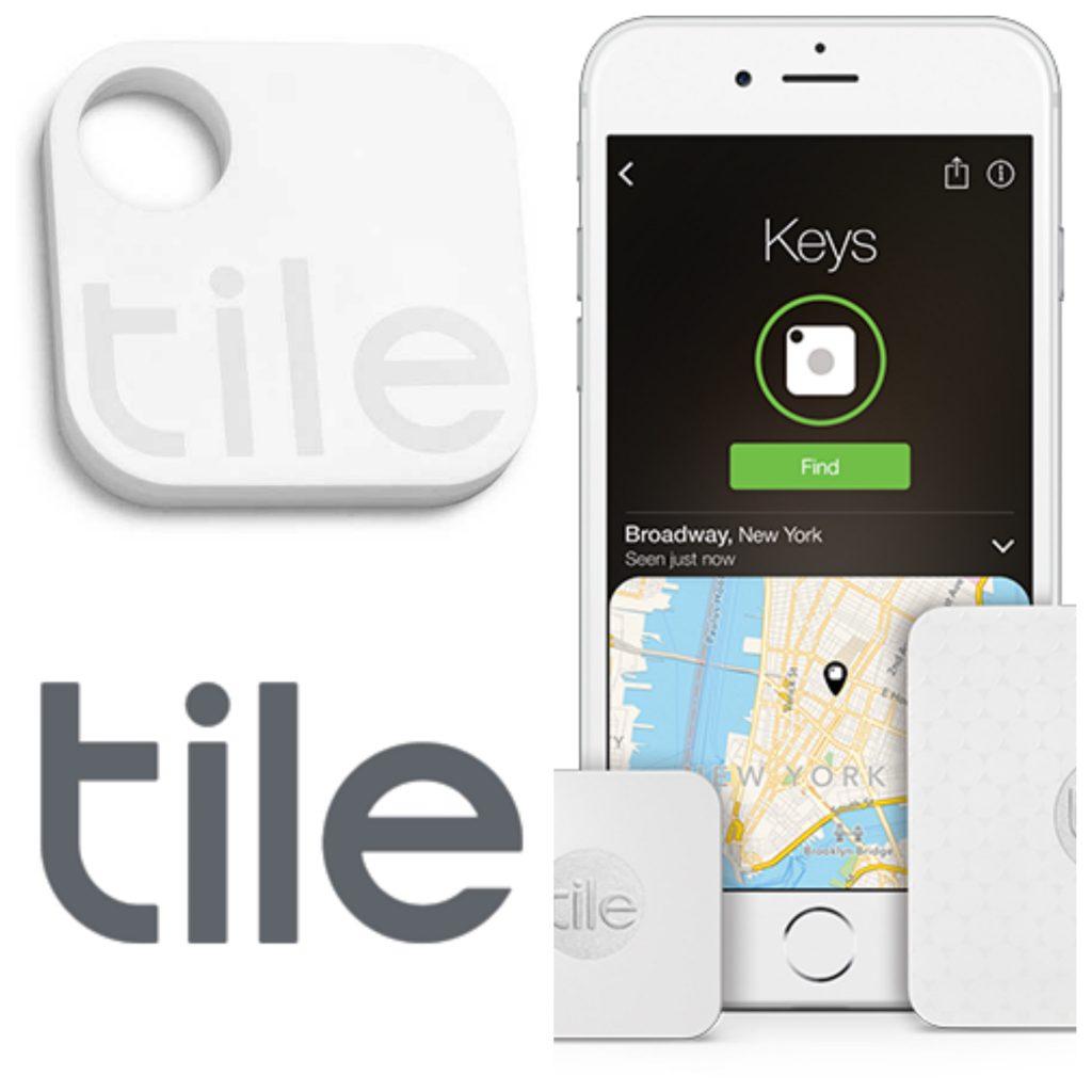 Tile Tracker Reviews