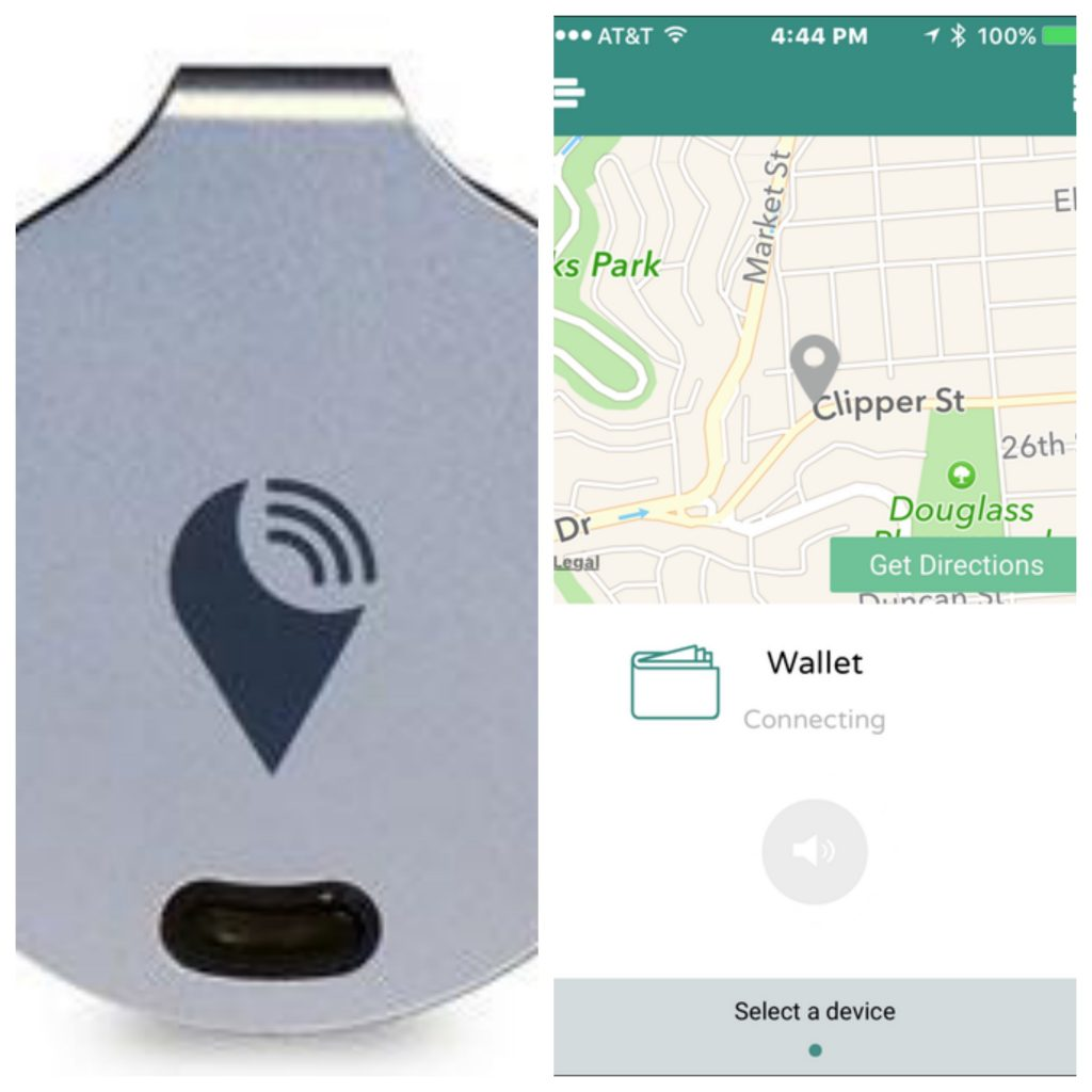 Trackr Bravo Reviews